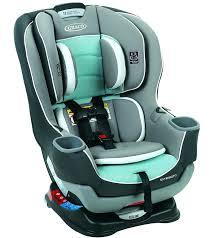 peg perego black friday boulevard fusion convertible car seat sale convertible car seat