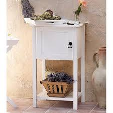 tchibo küche beistelltisch küche nett forafrica 86821 haus ideen galerie