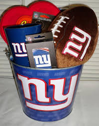 new york gift baskets gift baskets