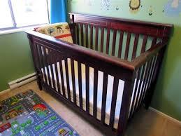 Standard Baby Crib Mattress Size Modern Standard Crib Mattress Size Crib Mattress Sferahoteles