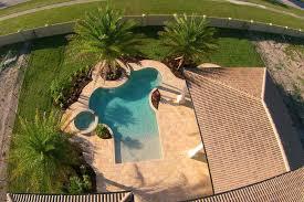 orlando pool contractor gallery of swimming pools u0026 spas