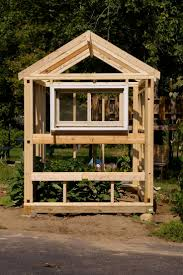 896 best chicken coops images on pinterest chicken houses