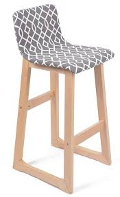 chelsea bar stool vandue corporation chelsea 36 bar stool reviews wayfair
