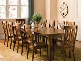 28 raymour and flanigan dining room sets classic dining
