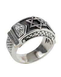 star rings silver images Konstantino men 39 s sterling silver star of david ring neiman marcus jpg
