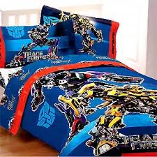 transformers bedroom transformers boys bedding sets beautiful bedroom