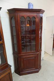 furniture antique corner cabinets for sale and wooden corner