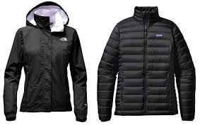 what to wear in cold weather clothing gear and strategy