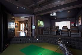 calgary basement development malbec homes u0026 renovations malbec