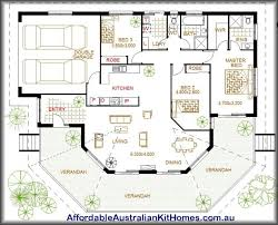 apartments beautiful floor plans small homes with open floor