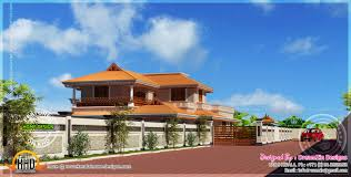 Multi Family Compound Plans by Building Design Compound Photos Hd U2013 Modern House