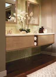 craft ideas for bathroom 96 best kitchen craft cabinets images on kitchen craft