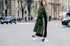 Fashion Trends 2017 by Winter 2016 2017 Fashion Trends Best Street Style Looks