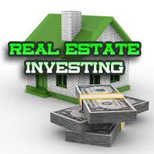 realbayvoices real estate finance