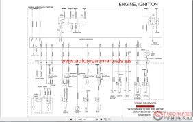 bobcat 325 manual pdf