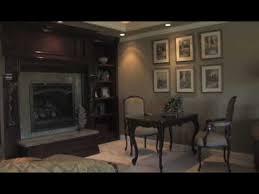 Interior Designer Orange County by Terry Juhl Interior Design In Orange County California Youtube