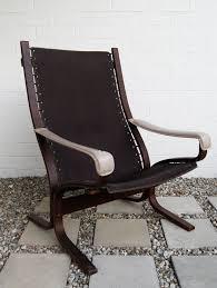 Eames Chair Craigslist Westnofa Siesta Chair Just Snagged Myself One On Craigslist