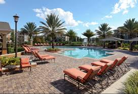 apartments in orlando for rent place on millenia boulevard