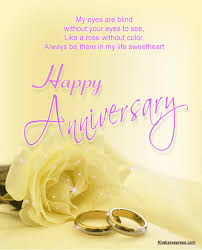 happy marriage anniversary card happy marriage anniversary card messages and quotes