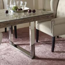 bernhardt auberge dining table 144 best bernhardt furniture images on pinterest bernhardt
