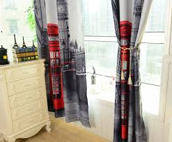 Cheap Bedroom Curtains Blackout Curtains Picture More Detailed Picture About Myru 1 4x2
