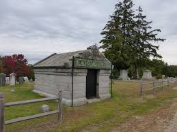 nutfield genealogy friday funny cemetery challenge for halloween
