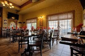 restaurants in essex county new jersey u2013 allegro seafood grill