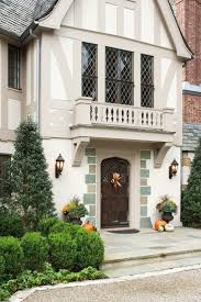 English Tudor Houses by 81 Best Exterior House Ideas Images On Pinterest Architecture