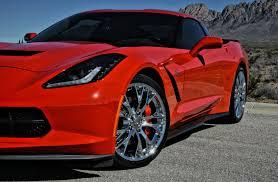 chrome corvette wheels c7 corvette z06 style reproduction chrome wheels corvetteforum