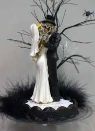 skeleton wedding cake toppers exquisite design wedding cake toppers skeleton