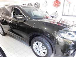nissan x trail for sale used nissan x trail green 2015 x trail green for sale rose