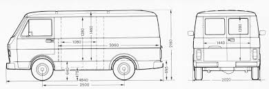 volkswagen drawing volkswagen lt 1976 blueprint download free blueprint for 3d modeling