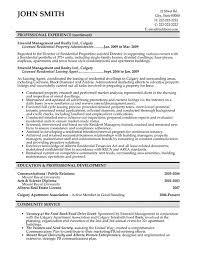 property manager resume essay on the road not taken buy research paper urgently dctots