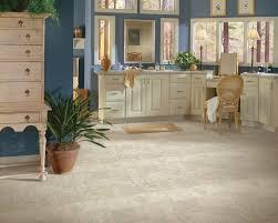 bathroom vinyl flooring ideas vinyl sheet and tile bathroom flooring