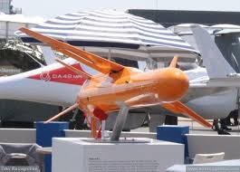 helicopter transporter black friday target paris air show 2017 news coverage report