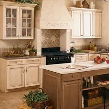 Kitchen Showroom Design Bathroom Kitchen Cabinets