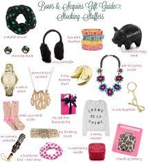 stocking stuffers for adults stocking stuffer ideas for teens amazing crap pinterest