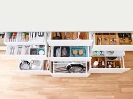 ikea küche schublade zuhause bei ikea 2014 13 metod
