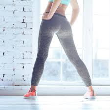 Top 10 Gifts For Women by The Best Exercises For Women Who Want A Toned Shape
