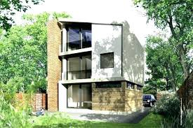 eco house design plans uk eco friendly home designs friendly home ideas green designs homes