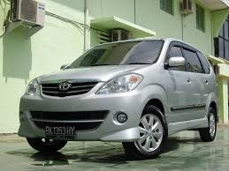 toyota avanza philippines bk1353hy 2007 toyota avanza specs photos modification info at