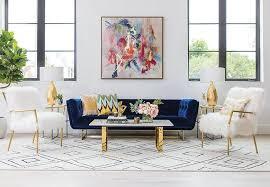fashion home interiors houston high fashion home houston
