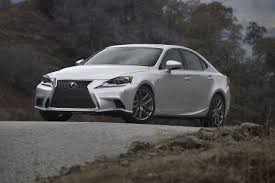 lexus isf owner reviews 2014 lexus is f sport photo gallery autoblog