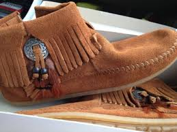 Moccasins Shoes Moccasins Moccasin Boots Moccasin Ankle Boots Wheretoget