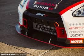nissan gtr nismo 2016 beyond doubt the world u0027s fastest drift car speedhunters