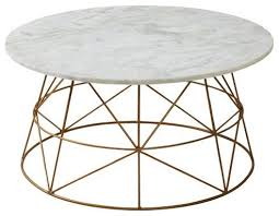 Marble Coffee Table White Marble Coffee Table Coffee Table Marble Coffee Table Round