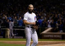 jake arrieta contract phillies agree to 3 year deal with star free