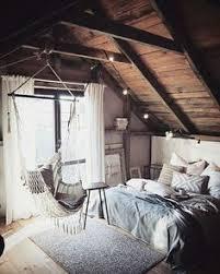 loft bedrooms 51 beautiful bohemian inspired designs boho designs bedroom