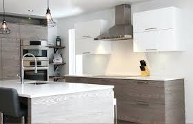 image cuisine moderne armoire de cuisine moderne cuisine photo armoire de cuisine moderne