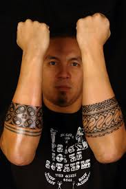 tattoos for guys forearms awesome forearm tattoos ideas cool tattoos bonbaden
